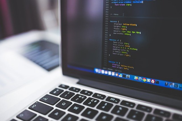 Types of Software Development Methodologies