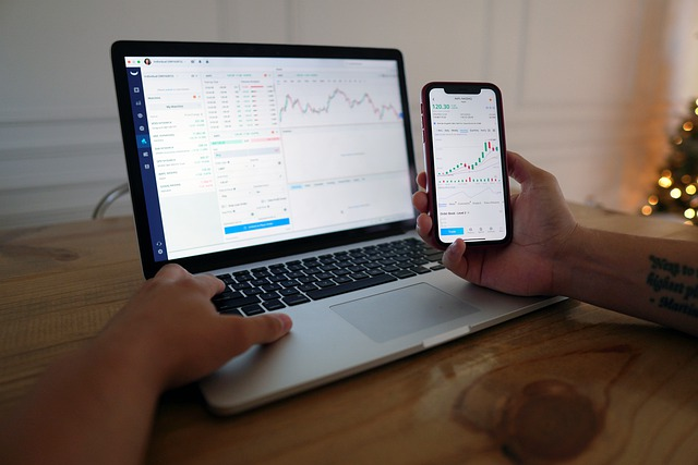 Pros and Cons of Forex Trading
