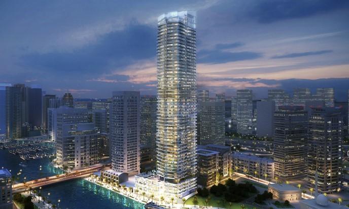 Home Mortgage Loan in Dubai-Stella Maris
